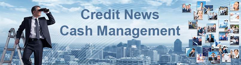 Credit News Cash Management
