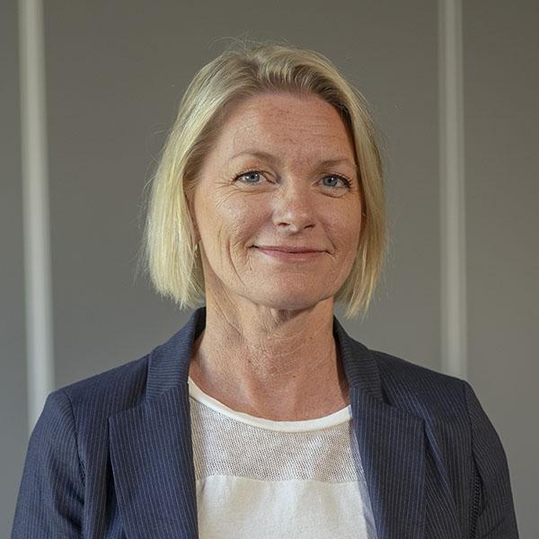 89b2abaf Den store hodepinen: Likviditets-problemer i norske småbedrifter