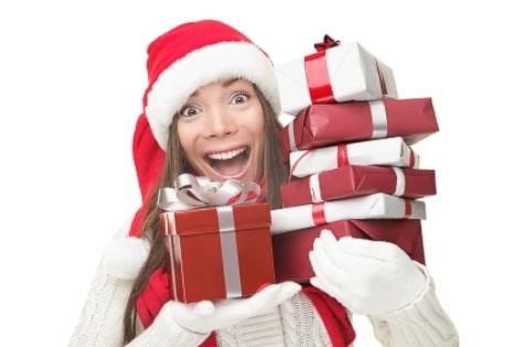 plan norge julegaver
