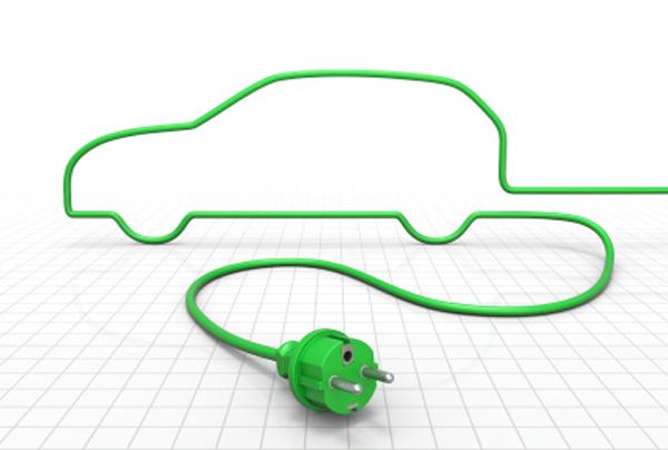 leasing elbil uten innskudd
