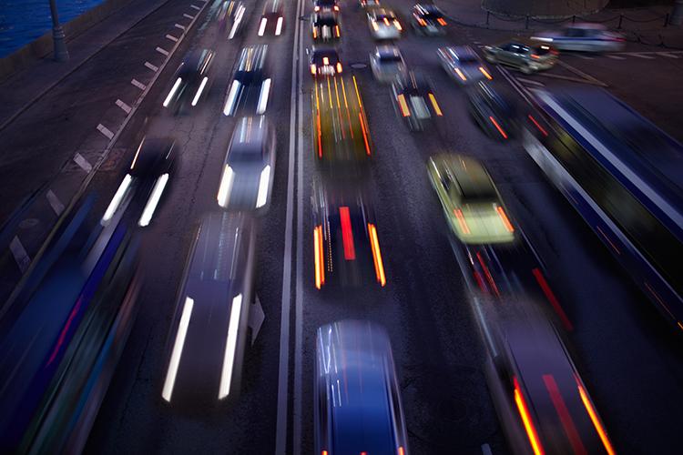brønnøysundregisteret bil heftelser