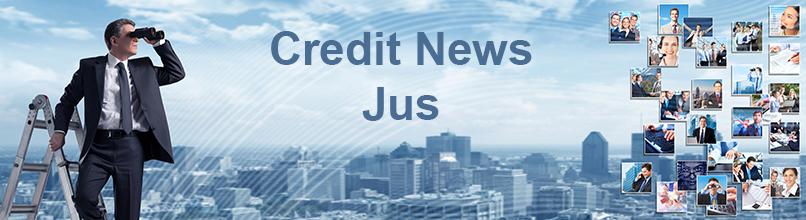 Credit News Jus