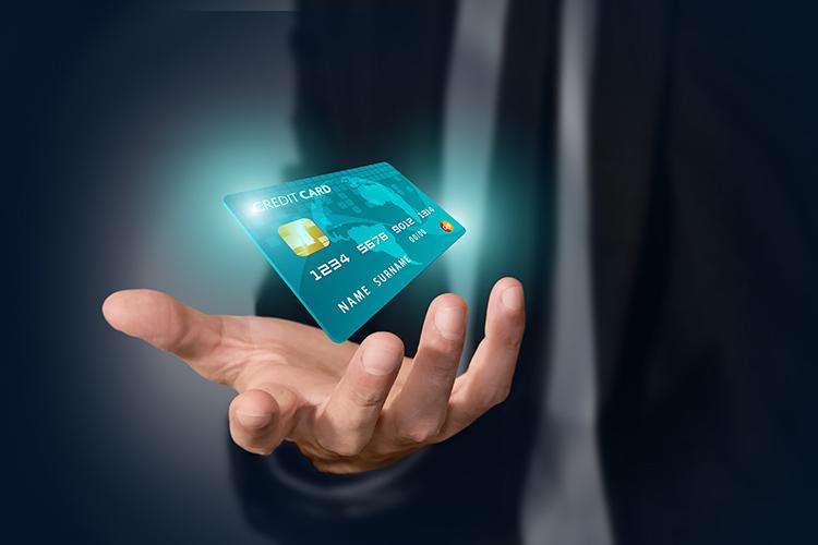 6af9bfbb Arbeidsdagen blir mer effektiv og smidigere med digitale kvitteringer