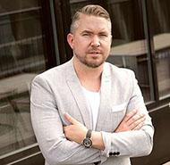 Foto: Erling Løken Andersen