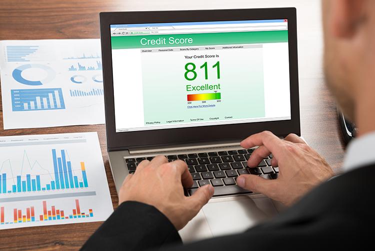 af4b3a3d CreditNews din fagportal for praktisk økonomi og pengestrøm ...
