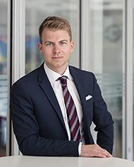 Foto: Virke inkassos leder, Iman Winkelman